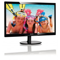 Philips Monitor LCD