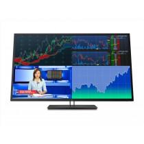 "HP Z43 LED display 108 cm (42.5"") 4K Ultra HD Nero"