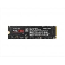 Samsung 960 PRO NVMe M.2 1TB PCI Express