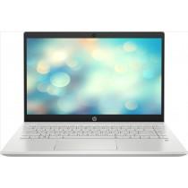 "HP Pavilion 14-ce2045nl Argento Computer portatile 35,6 cm (14"") 1920 x 1080 Pixel Intel® Core™ i7 di ottava generazione i7-8565U 16 GB DDR4-SDRAM 512 GB SSD"