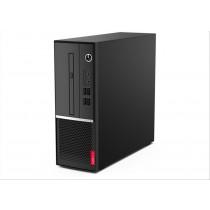 Lenovo V530s Intel® Core™ i7 di nona generazione i7-9700 8 GB DDR4-SDRAM 256 GB SSD SFF Nero PC Windows 10 Pro