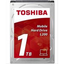 Toshiba L200 1TB 1000GB Seriale ATA II disco rigido interno