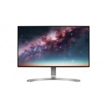 """LG 24MP88HV-S 23.8"""" Full HD LED Piatto Nero monitor piatto per PC LED display"""