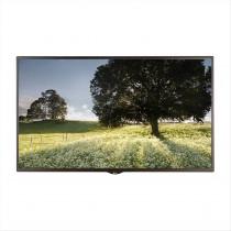 """LG 42SH7DB-M visualizzatore di messaggi 106,7 cm (42"""") LED Full HD Pannello piatto per segnaletica digitale Nero"""