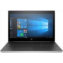 """HP ProBook 450 G5 2.2GHz i3-8130U Intel® Core™ i3 di ottava generazione 15.6"""" 1920 x 1080Pixel Argento Computer portatile"""