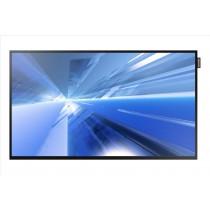 "Samsung DC32E 32"" LED Full HD Nero"