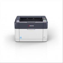 KYOCERA FS-1061DN 1800 x 600DPI A4