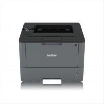 Brother HL-L5200DW stampante laser 1200 x 1200 DPI A4 Wi-Fi