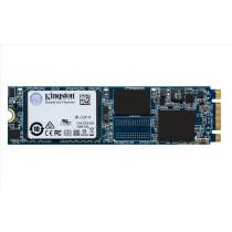 Kingston Technology UV500 SSD 240GB M.2 240GB M.2 Serial ATA III