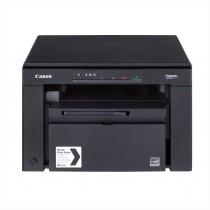 Canon i-SENSYS MF3010 Laser A4
