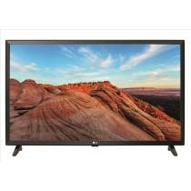 "LG 32LK510BPLD 32"" HD Nero LED TV"