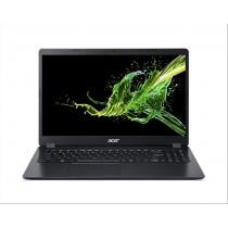 """Acer Aspire 3 A315-56-762A Computer portatile Nero 39,6 cm (15.6"""") 1920 x 1080 Pixel Intel® Core™ i7 di decima generazione 8 GB DDR4-SDRAM 256 GB SSD Wi-Fi 5 (802.11ac) Windows 10 Home"""
