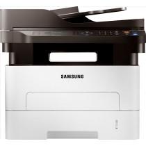 HP Stampante multifunzione laser Samsung Xpress SL-M2885FW