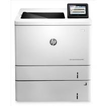 HP Color LaserJet Enterprise M553x Colore 1200 x 1200 DPI A4