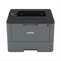 Brother HL-L5100DN stampante laser 1200 x 1200 DPI A4