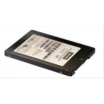 """Lenovo 4XB7A13653 drives allo stato solido 2.5"""" 800 GB SAS"""