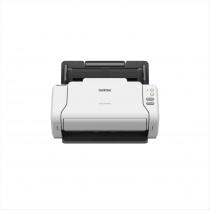 Brother ADS-2700W Scanner ADF 600 x 600DPI A4 Nero, Bianco scanner