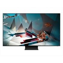 """Samsung Series 8 QE75Q800TAT 190,5 cm (75"""") 8K Ultra HD Smart TV Wi-Fi Nero"""