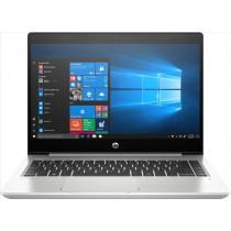 "HP ProBook 440 G6 Argento Computer portatile 35,6 cm (14"") 1920 x 1080 Pixel Intel® Core™ i5 di ottava generazione i5-8265U 8 GB DDR4-SDRAM 256 GB SSD"