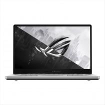 "ASUS ROG GA401IV-HE133T DDR4-SDRAM Computer portatile 35,6 cm (14"") 2560 x 1440 Pixel AMD Ryzen 9 32 GB 1000 GB SSD NVIDIA GeForce RTX 2060 Max-Q Wi-Fi 6 (802.11ax) Windows 10 Home Bianco"