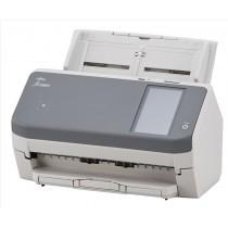 Fujitsu fi-7300NX 600 x 600 DPI Scanner ADF Grigio, Bianco A4