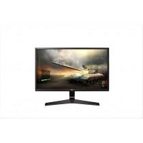 "LG 27MP59G-P LED display 68,6 cm (27"") Full HD Nero"