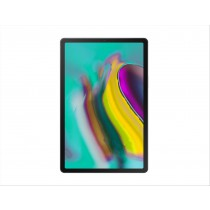 Samsung Galaxy Tab S5e SM-T720 64 GB Nero