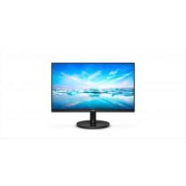 """Philips V Line 220V8/00 LED display 54,6 cm (21.5"""") 1920 x 1080 Pixel Full HD Nero"""