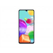 """Samsung Galaxy A41 SM-A415F 15,5 cm (6.1"""") 4 GB 64 GB Doppia SIM 4G USB tipo-C Blu 3500 mAh"""