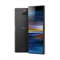 "Sony Xperia 10 Plus 16,5 cm (6.5"") 4 GB 64 GB Doppia SIM Nero 3000 mAh"