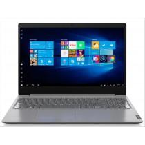 """Lenovo V V15 Computer portatile Grigio 39,6 cm (15.6"""") 1920 x 1080 Pixel Intel® Core™ i7 di decima generazione 8 GB DDR4-SDRAM 512 GB SSD Wi-Fi 5 (802.11ac) Windows 10 Pro"""