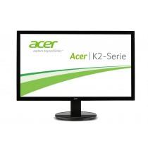 """Acer K2 K222HQL 21.5"""" Full HD TN+Film Nero"""