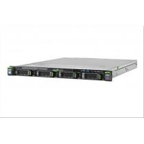Fujitsu PRIMERGY RX1330 M4 server 3,3 GHz Intel® Xeon® E-2126G Rastrelliera (1U) 300 W
