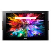 Acer Iconia A3-A50-K23Y tablet Mediatek MT8176 64 GB Nero