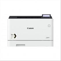 Canon LBP663Cdw Colore 1200 x 1200 DPI A4 Wi-Fi