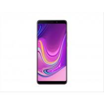 """Samsung Galaxy SM-A920F 16 cm (6.3"""") 6 GB 128 GB Doppia SIM Rosa 3800 mAh"""