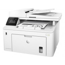 HP LaserJet Pro M227fdw Laser A4 Wi-Fi Bianco