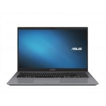 "ASUSPRO P3540FA-BQ0144R Grigio Computer portatile 39,6 cm (15.6"") 1920 x 1080 Pixel Intel® Core™ i7 di ottava generazione i7-8565U 8 GB DDR4-SDRAM 256 GB SSD"