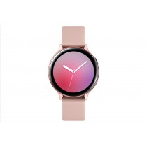 Samsung Galaxy Watch Active2 44mm Aluminium