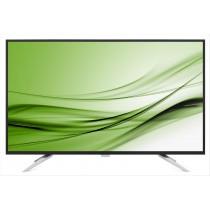 Philips BDM Line Display LCD Ultra HD 4K BDM4350UC/00