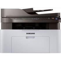 HP Xpress SL-M2070F 1200 x 1200DPI Laser A4 20ppm