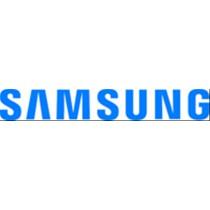 "Samsung PH55F-P Digital signage flat panel 55"" LED Full HD Wi-Fi Nero"