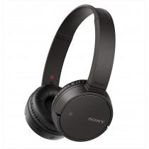 Sony WH-CH500 Stereofonico Padiglione auricolare Nero