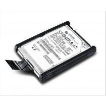 "Lenovo 500GB 7.2k SATA 7mm 2.5"""