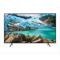 """Samsung UE75RU7170U 109,2 cm (43"""") 4K Ultra HD Smart TV Wi-Fi Nero"""