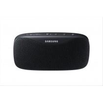 Samsung EO-SG930 Altoparlante portatile stereo Nero