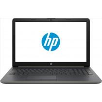 """HP 15-db0017nl Grigio Computer portatile 39,6 cm (15.6"""") 1366 x 768 Pixel AMD Ryzen 3 2200U 8 GB DDR4-SDRAM 256 GB SSD"""