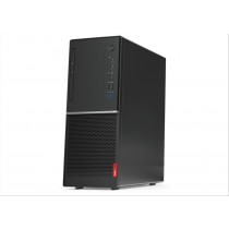 Lenovo V530 Intel® Core™ i7 di ottava generazione i7-8700 8 GB DDR4-SDRAM 1000 GB HDD Nero Torre PC