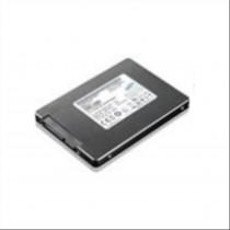 """Lenovo 4XB0F86403 drives allo stato solido 2.5"""" 512 GB Serial ATA III"""