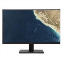 "Acer V7 V227Qbmipx monitor piatto per PC 54,6 cm (21.5"") Full HD LED Nero"